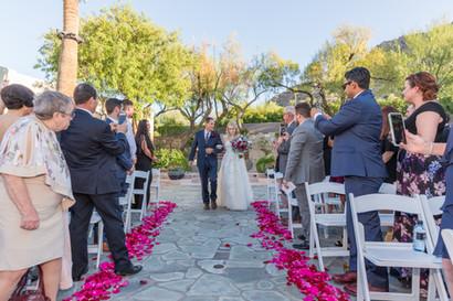 Ali And Dom's Wedding-1331.jpg