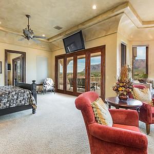 Gold Canyon Real Estate Photos