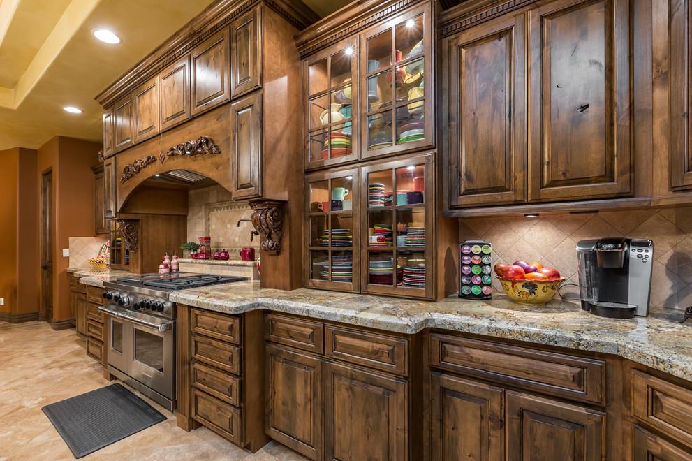 Real Estate 9-13-17 Erin-Suzanne-362.jpg