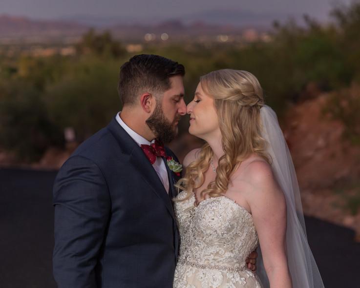 Ali And Dom's Wedding-1542.jpg