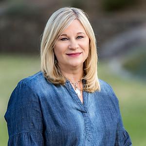 Julie Snyder