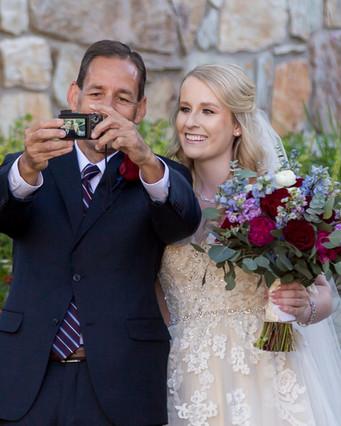 Ali And Dom's Wedding-1312.jpg