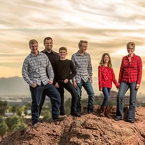 Bierlein family