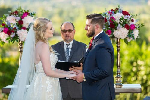 Ali And Dom's Wedding-1365.jpg