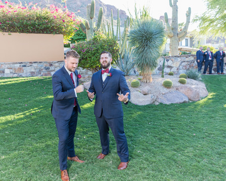 Ali And Dom's Wedding-1209.jpg