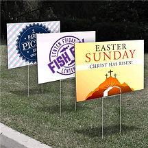 yard-signs-b.jpg