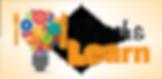 Lunch-Learn-logo-horiz_555x271.png