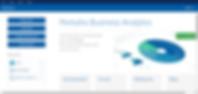 pentaho-business-analytics-portal.png