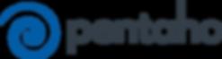 pentaho-logo-openin.png