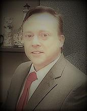 John Hill Profile Pic.jpg