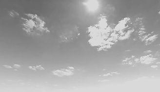 Sunny%2520Sky_edited_edited.jpg