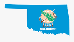 263-2633149_oklahoma-state-outline.png