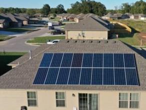 Can My Home Go Solar?