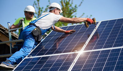 Solar_workers_residential_installers_XL_