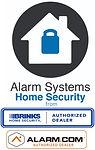 Alarm-Logos.jpg