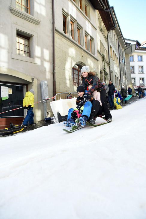 Luge Fribourg 2020_Valentine Brodard84.j