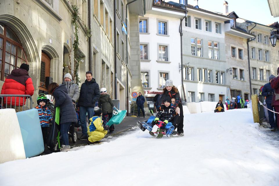 Luge Fribourg 2020_Valentine Brodard83.j