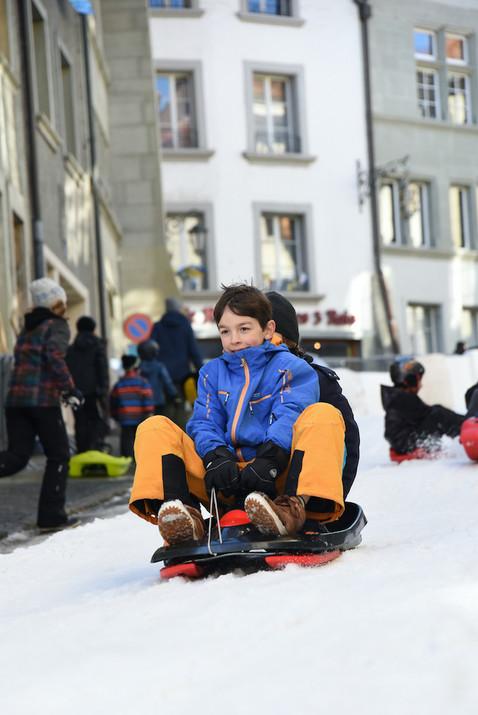 Luge Fribourg 2020_Valentine Brodard94.j