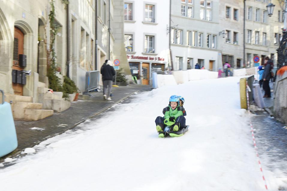 Luge Fribourg 2020_Valentine Brodard101.