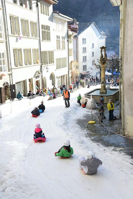 Luge Fribourg 2020_Valentine Brodard71.j