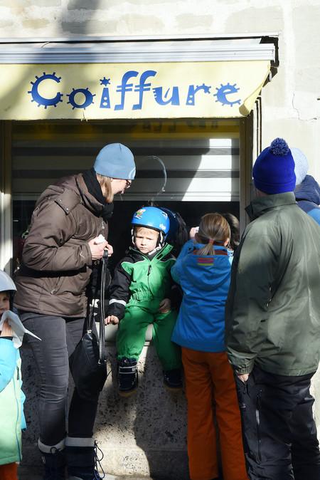 Luge Fribourg 2020_Valentine Brodard117.
