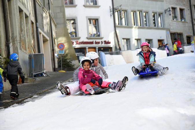 Luge Fribourg 2020_Valentine Brodard88.j