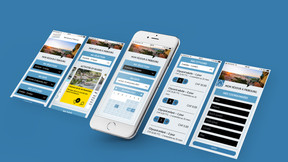 UI-UFT-interface-smartphone (2).jpg