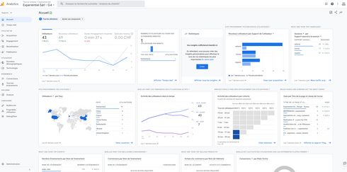 Google analytics 4.png