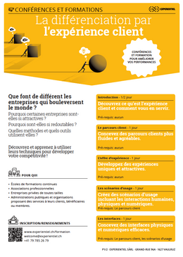 formation design thinking pour pme.png
