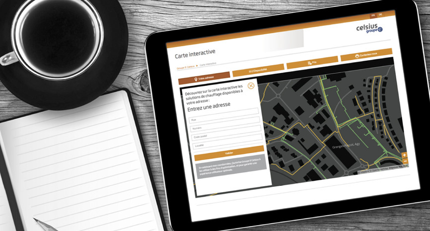 mandat-Celsius-carte-interactive.jpg