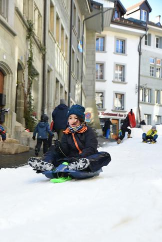 Luge Fribourg 2020_Valentine Brodard91.j