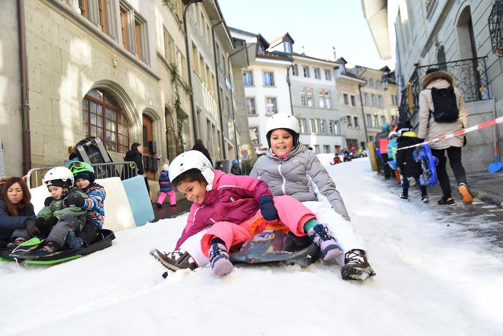 Luge Fribourg 2020_Valentine Brodard89.j