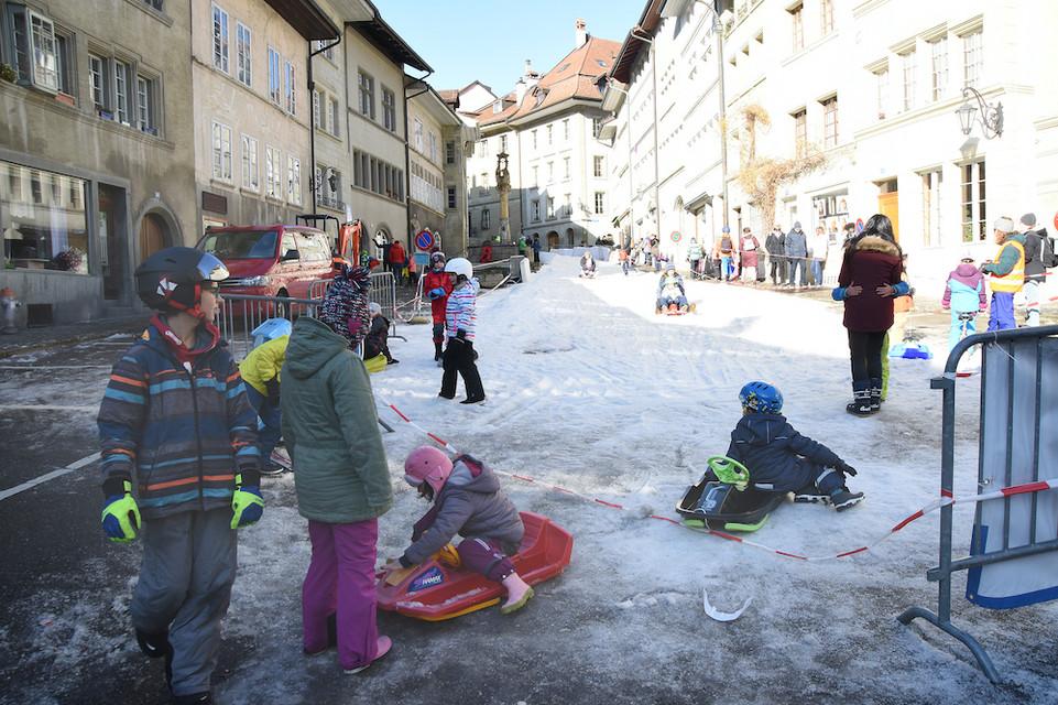 Luge Fribourg 2020_Valentine Brodard110.