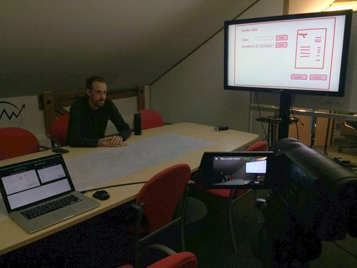 Tests utilisateurs concept marketing digital.png