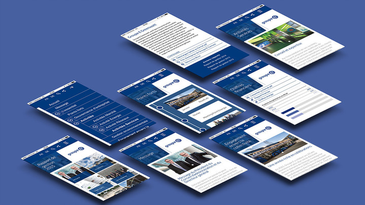 rapport de gestion Groupe e mobile.jpg