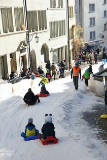 Luge Fribourg 2020_Valentine Brodard72.j