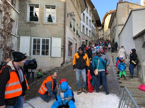 Piste_de_luge_Fribourg_Stéphane_Fellay1