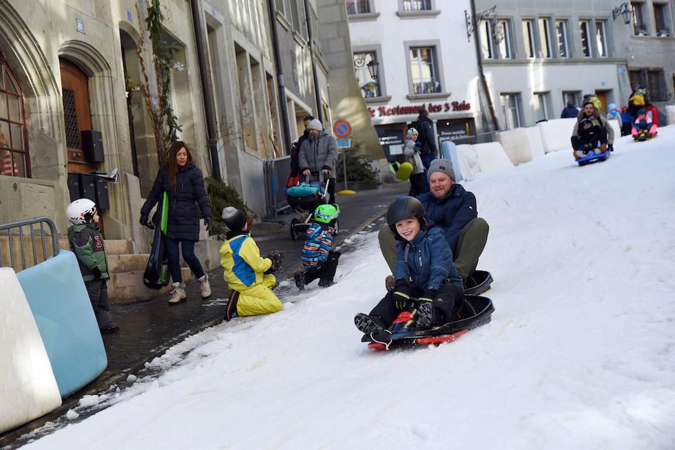 Luge Fribourg 2020_Valentine Brodard81.j