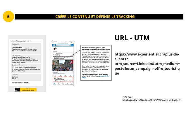 Marketing digital UTM.png