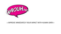waouh.pro conférences et formations