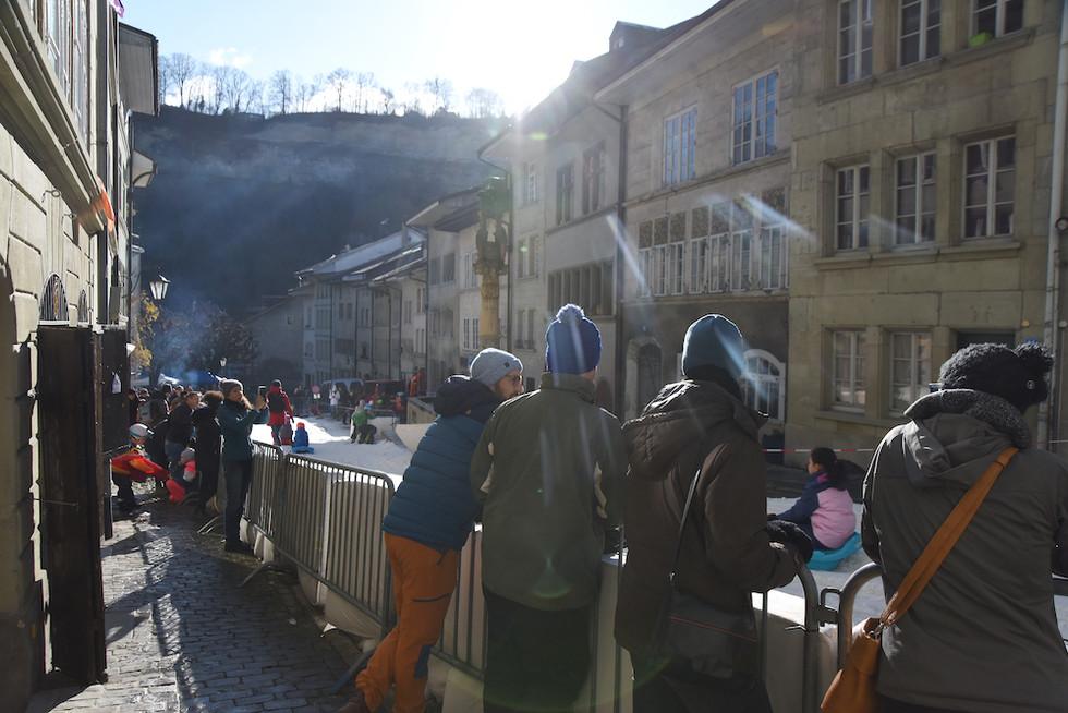 Luge Fribourg 2020_Valentine Brodard69.j