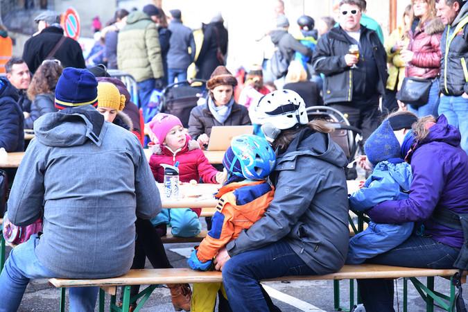 Luge Fribourg 2020_Valentine Brodard122.