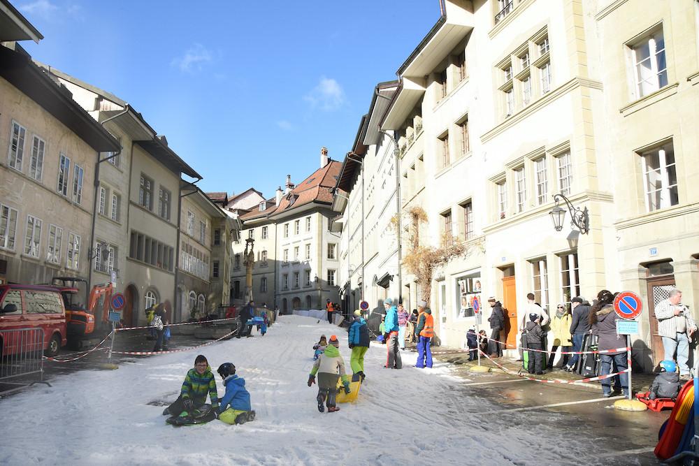 Luge Fribourg 2020_Valentine Brodard118.