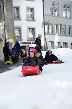 Luge Fribourg 2020_Valentine Brodard95.j