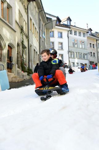 Luge Fribourg 2020_Valentine Brodard93.j