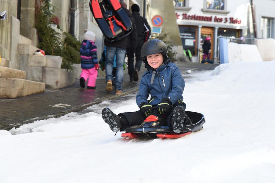 Luge Fribourg 2020_Valentine Brodard100.
