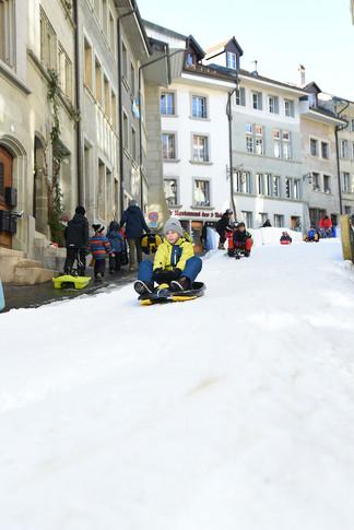Luge Fribourg 2020_Valentine Brodard92.j