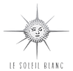 logo le soleil blanc_tp.png