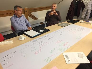 CX et UX mieux comprendre le parcours client et les obstacles Experientiel