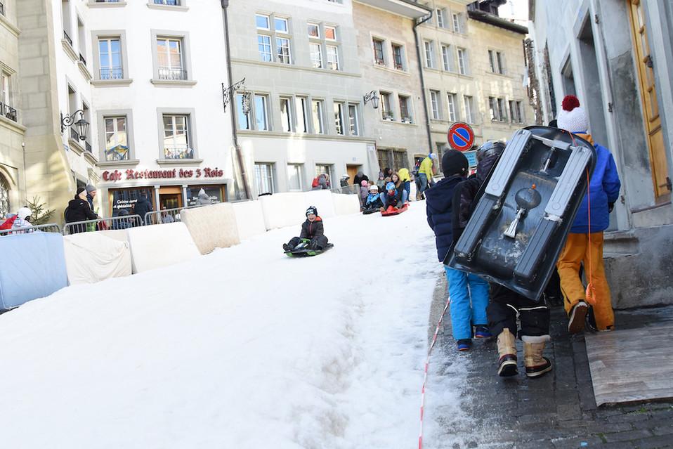 Luge Fribourg 2020_Valentine Brodard73.j
